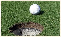 名入れゴルフボール案内5