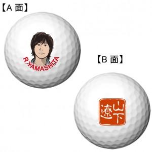 select_p11_inkan