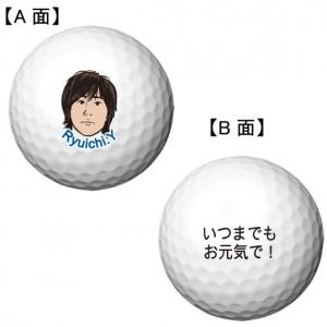 select_p11_name