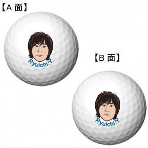select_p11_p11