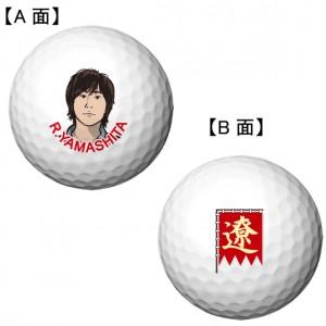 select_p11_shinsen